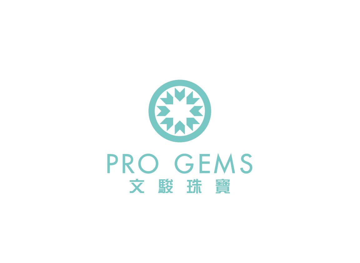 Pro Gems