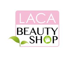 LACA_LOGO