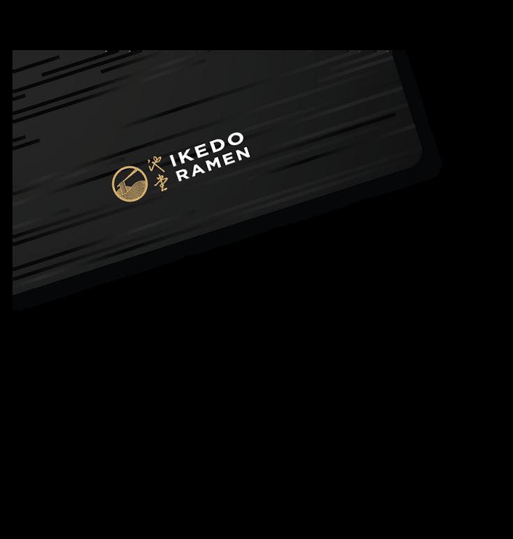 Ikedogiftcard.png