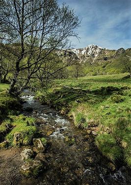 vallée_chaudefour.jpg