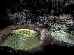 grotte-mont-dore.jpg