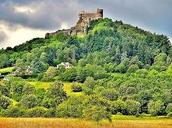 Château_de_Murol._(1).jpg