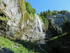 grande cascade.jpg