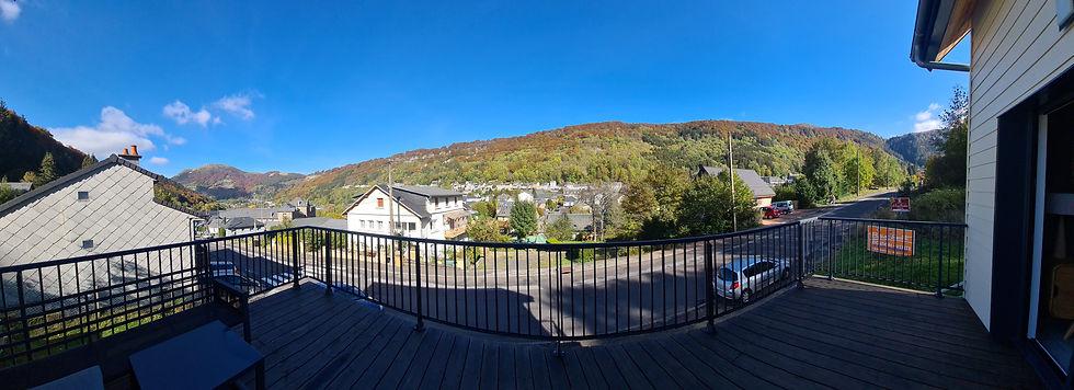 panorama-terrasse-chalet-blanc.jpg