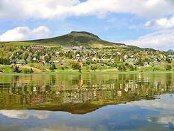 lac-mont-dore.jpg