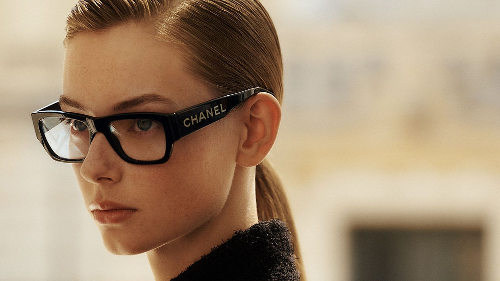 05-chanel-eyeglasses-picture-05-hd-15979