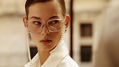 01_CHANEL_Eyeglasses_picture_01_HD.jpg