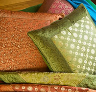 Divine products from India to enhance the environment for you and others