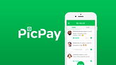 PicPay-1280x720.png