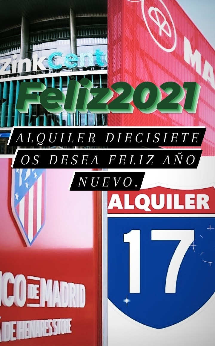 ALQUILER17