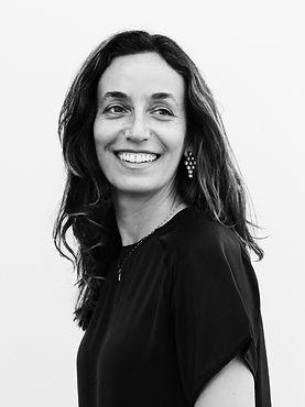 arquiteta Karina Taccola