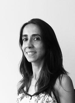 arquiteta Daniela Vieira