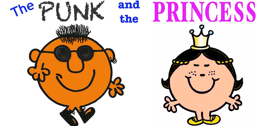 Mr Punk and Little Miss Princess.jpg