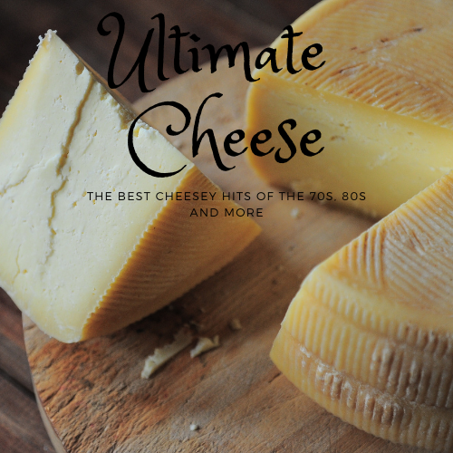 Ultimate Cheese.png