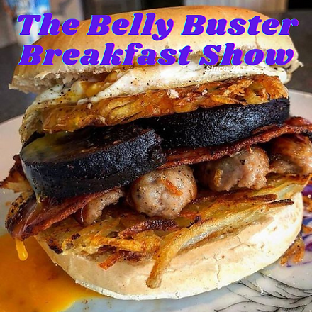 Breakfast Show.png