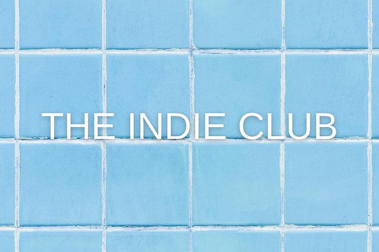 Indie Club.jpeg