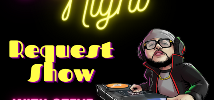 Friday Request Show.png