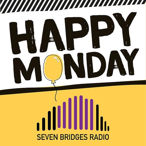 Happy Monday Logo.jpg