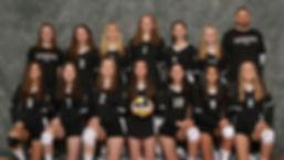 15 Silver (McKeer) Team.JPG