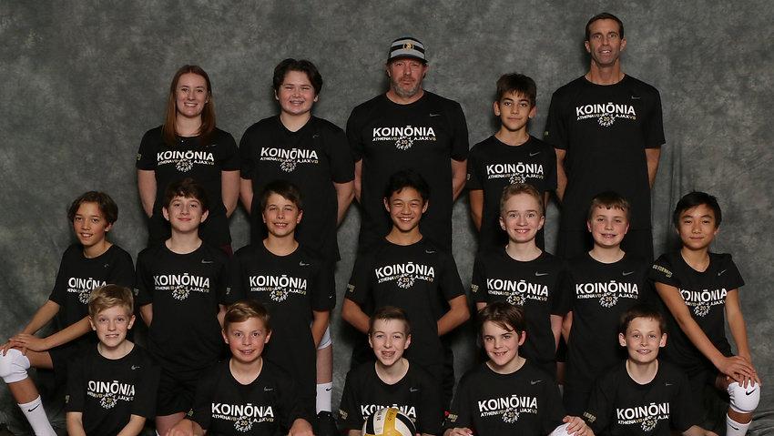 14 Gold Ajax (Kudlicka) Team.jpg