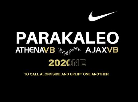 InfoParakaleo.png