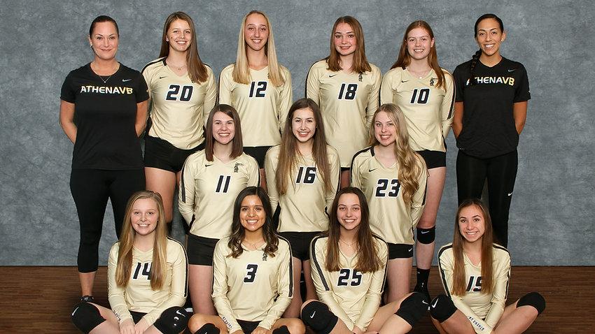 17 Gold - Team.jpg