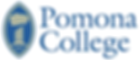 Pomona College.png
