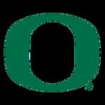 Univ of Oregon.png