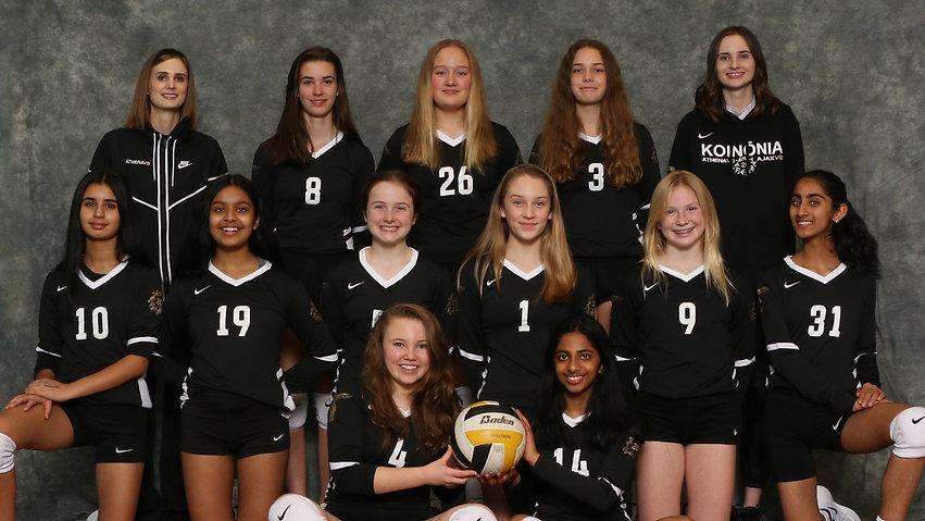 14 Silver (Penn) Team.JPG