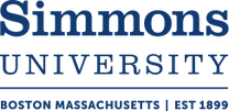 Simmons_University_Logo.png