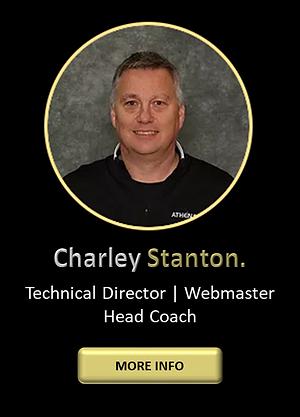 CharleyStanton.png
