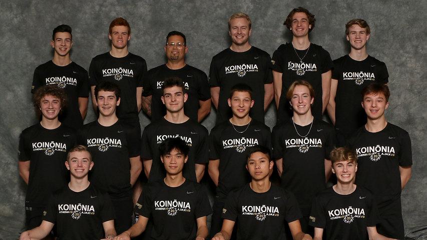 18 Gold Ajax (Giffin) Team.jpg