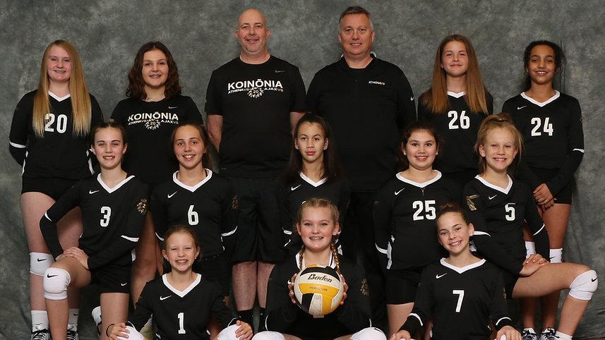 12 Gold (Parnell) Team.JPG