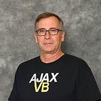 Ajax 18 - Mugshots (10).jpg
