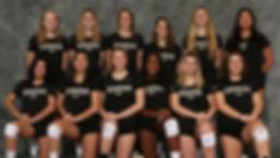 18 Black (Blair) Team.JPG