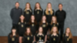 15 Black - Team.jpg