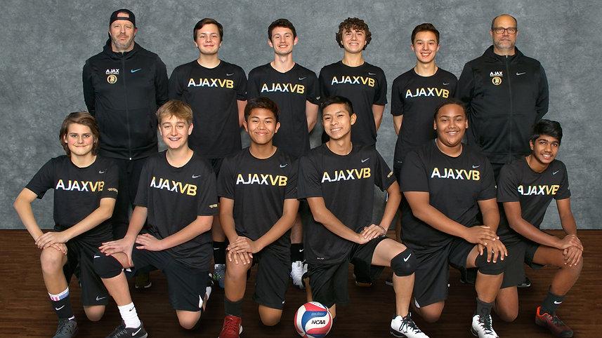 Ajax 16 - Team.jpg