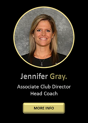JennGray.png