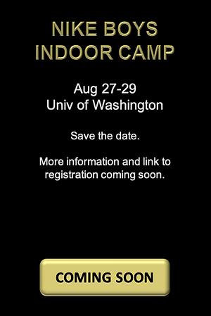 NikeBoysCamp.png