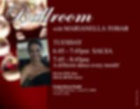 Ballroom-Marianella.jpg