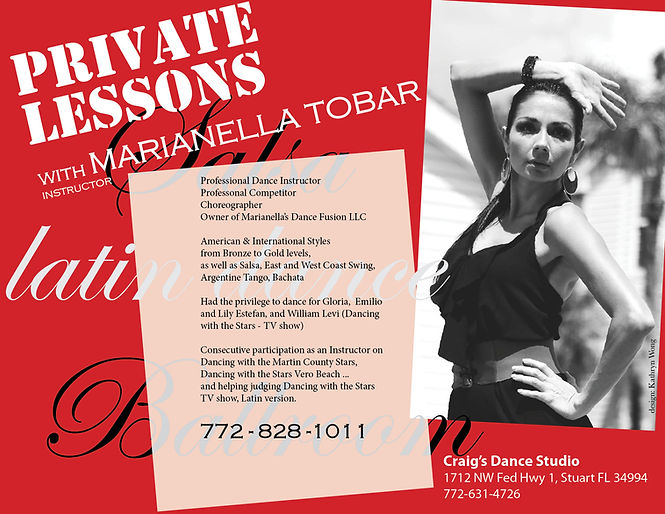 Marianela-PRIVATE LESSONS.jpg