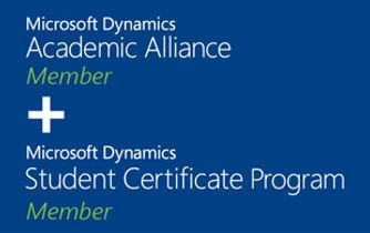 Microsoft Dynamics Academic Alliance