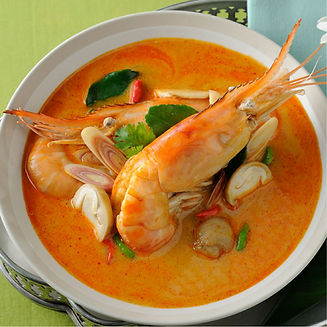 E02-Tom Yum Seafood Soup.jpg