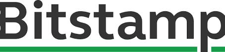 Bitstamp: študentsko delo
