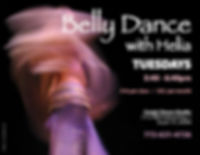Bellydance-OneClass.jpg