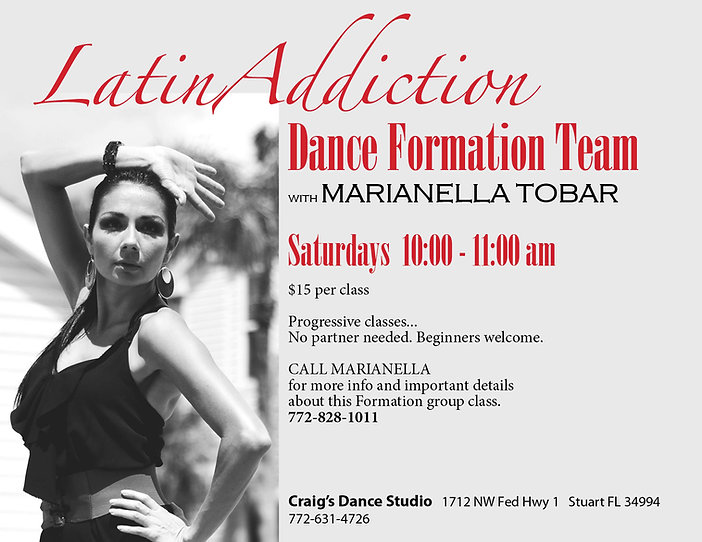 LatinAddictionDanceTeam-SAT.jpg