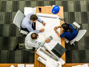 Create An Inspiring Strategic Plan