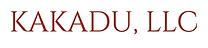 Kakadu LLC Matthew Kelly