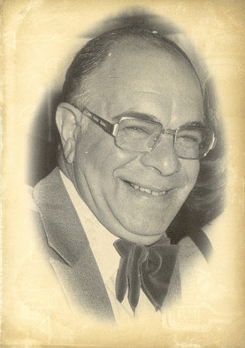Dad. c.1970s