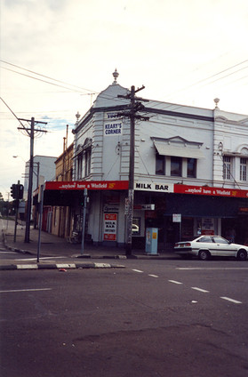 My First Candy Shop. Keary's Corner. c.1980s